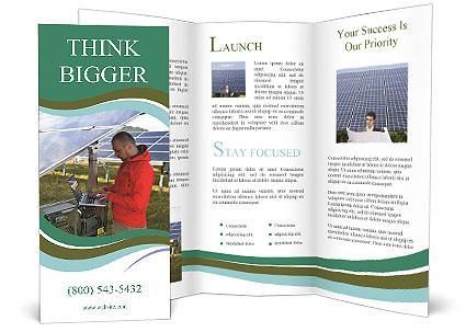 0000072104 Brochure Templates
