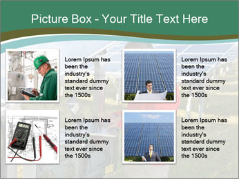 0000072104 PowerPoint Template - Slide 14