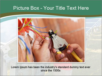 0000072104 PowerPoint Template - Slide 15