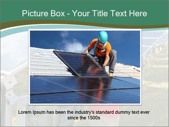 0000072104 PowerPoint Template - Slide 16