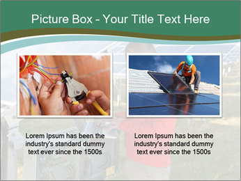0000072104 PowerPoint Template - Slide 18