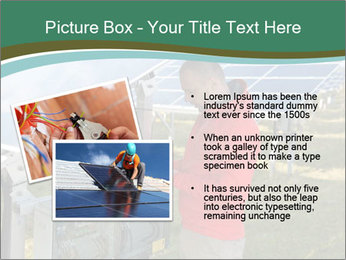 0000072104 PowerPoint Template - Slide 20