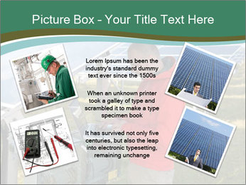 0000072104 PowerPoint Template - Slide 24