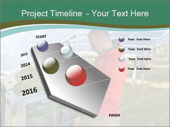 0000072104 PowerPoint Template - Slide 26
