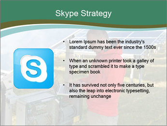 0000072104 PowerPoint Template - Slide 8