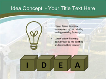 0000072104 PowerPoint Template - Slide 80