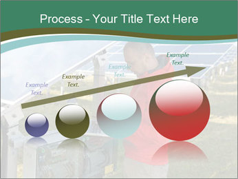 0000072104 PowerPoint Template - Slide 87
