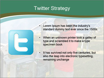 0000072104 PowerPoint Template - Slide 9