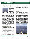 0000072104 Word Template - Page 3