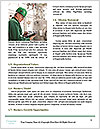 0000072104 Word Template - Page 4