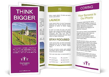 0000072105 Brochure Template