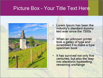 0000072105 PowerPoint Templates - Slide 13