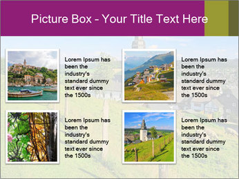 0000072105 PowerPoint Templates - Slide 14