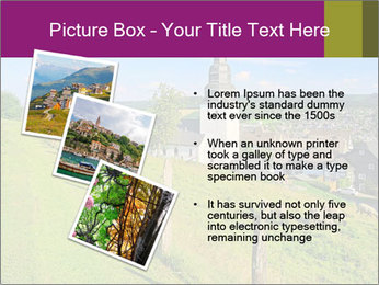 0000072105 PowerPoint Templates - Slide 17