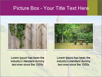 0000072105 PowerPoint Templates - Slide 18
