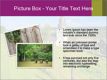 0000072105 PowerPoint Templates - Slide 20