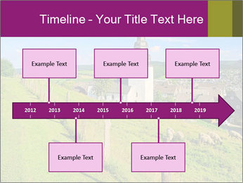 0000072105 PowerPoint Templates - Slide 28