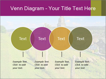 0000072105 PowerPoint Templates - Slide 32