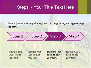 0000072105 PowerPoint Templates - Slide 4