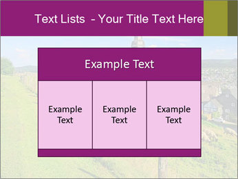 0000072105 PowerPoint Templates - Slide 59