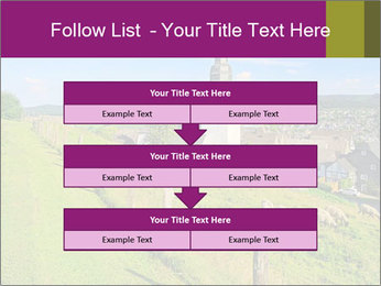 0000072105 PowerPoint Templates - Slide 60