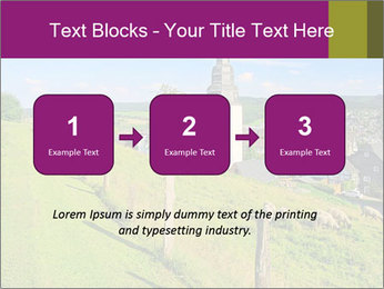 0000072105 PowerPoint Templates - Slide 71