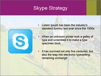 0000072105 PowerPoint Templates - Slide 8
