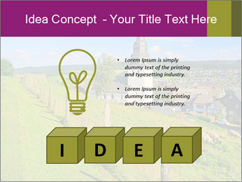 0000072105 PowerPoint Templates - Slide 80