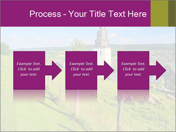 0000072105 PowerPoint Templates - Slide 88
