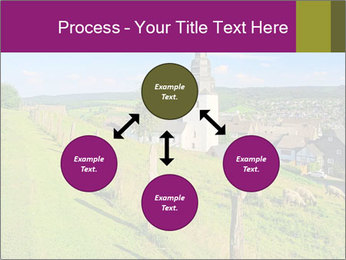 0000072105 PowerPoint Templates - Slide 91