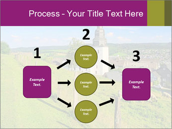 0000072105 PowerPoint Templates - Slide 92