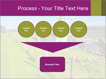 0000072105 PowerPoint Templates - Slide 93