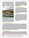 0000072105 Word Template - Page 4