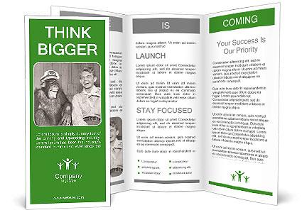 0000072106 Brochure Templates