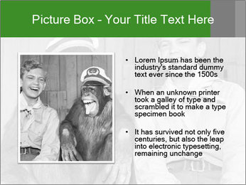 0000072106 PowerPoint Templates - Slide 13