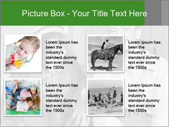 0000072106 PowerPoint Templates - Slide 14