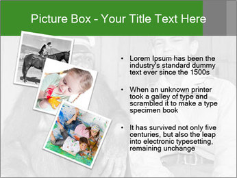 0000072106 PowerPoint Templates - Slide 17
