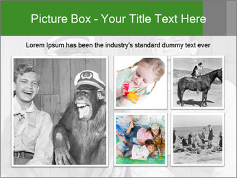0000072106 PowerPoint Templates - Slide 19