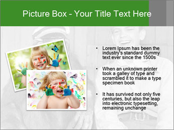 0000072106 PowerPoint Templates - Slide 20