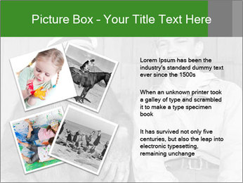 0000072106 PowerPoint Templates - Slide 23