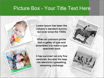 0000072106 PowerPoint Templates - Slide 24