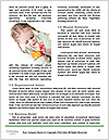 0000072106 Word Templates - Page 4