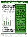 0000072106 Word Templates - Page 6