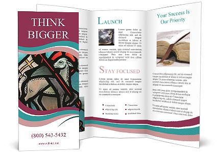 0000072107 Brochure Template