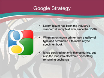 0000072107 PowerPoint Template - Slide 10