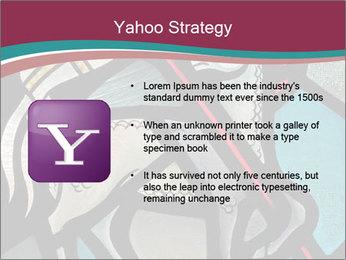 0000072107 PowerPoint Template - Slide 11