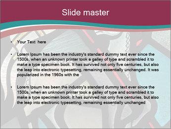 0000072107 PowerPoint Template - Slide 2