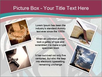 0000072107 PowerPoint Template - Slide 24