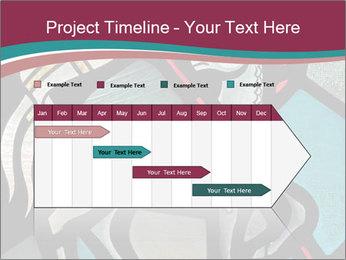 0000072107 PowerPoint Template - Slide 25