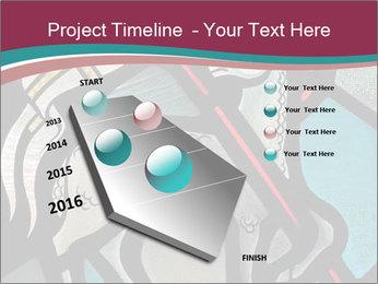 0000072107 PowerPoint Template - Slide 26